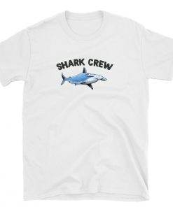 tshirt hammerhead shark lover heart sharks ocean t-shirt