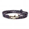 shark bracelet